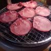 焼肉工房 じゅじゅ - 料理写真: