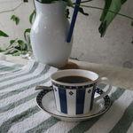 シロネプレッソ - ホットコーヒー、エチオピアS