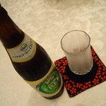 5313729 - ノンアルコールビール