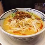 53130854 - 坦々麺