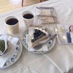 いしむら - 料理写真: