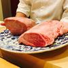 肉割烹 肉楽 晃虎