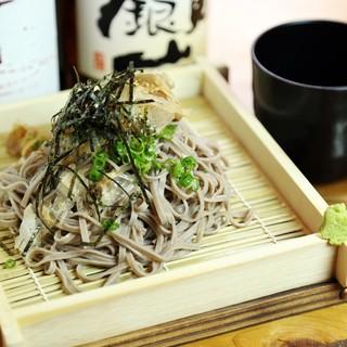 日本酒や調味料も島根