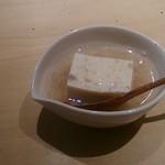 53167999 - 豆腐ちゃん