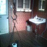 5317255 - 思わず☆トイレの写真^^;