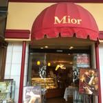 Mioru -