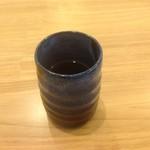 53181124 - 蕎麦茶