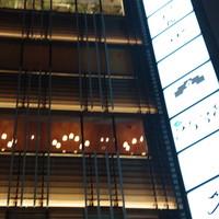 Italian bar 2538 - GEMS神田の4階が当店です