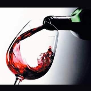 【トルコワイン】オススメのトルコワイン!