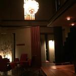 Bar Ugle - 薬院 ugle 2016.05.02