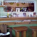 niwa-coya - キッチン