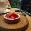 Patisserie quai montebello - 料理写真: