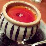 きんた - 料理写真: