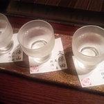 5323040 - 日本酒