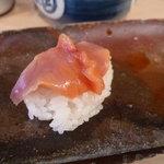 中央市場 ゑんどう - ☆赤貝…小ぶりです(*^^)v☆
