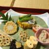 井谷屋 - 料理写真: