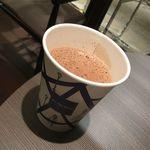 ジャンポール エヴァン チョコレート バー - ショコラショ ブラジル(Chocolat chaud Brésil)