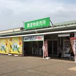 53246520 - 農産物直売所