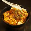 立呑み厨房 いち - 料理写真: