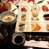 ラ・パンナ - 料理写真:大名ランチ
