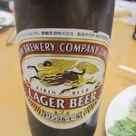 53253042 - 瓶ビール