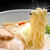 Haruichiya - 料理写真:一杯にかける熱いこだわり