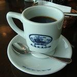 5326479 - ブレンドコーヒー