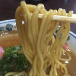 53262216 - 麺リフト