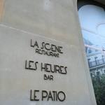 Prince de Galles, a Luxury Collection Hotel Paris -