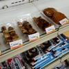 北川商店 - 料理写真:焼鳥・メンチカツ