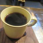 53281786 - コーヒー
