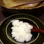 """53282135 - ミニライス(30円)。""""ダイブ""""用。"""