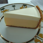 53282866 - チーズケーキ
