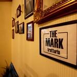 THE MARK trattoria -