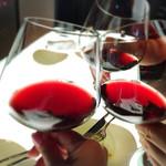 Vino&Ristorante CONNESSO -