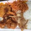 大満き牛豚肉店 - 料理写真:
