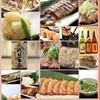 酒・蕎麦 田治 - 料理写真:お酒が進むお料理でご宴会!