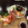四季彩一力 - 料理写真:夕食