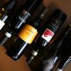 ボナ・ジョルナータ - ドリンク写真:こだわりのワイン