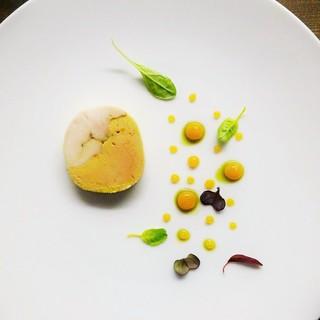 料理を伝えることは、季節の訪れを伝えること。