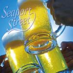 シーポートストリート - アルコール飲み放題プラン