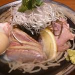 53307812 - 麺皿up