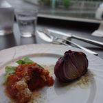 ミラコロ - キッチンからささやかな一皿
