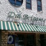 ダルブリガンテ - 可愛いお店