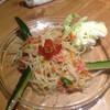アジアンタイフードレストラン 庄太郎 - 料理写真: