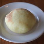 サンポウ - 料理写真: