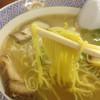 やよい亭 - 料理写真:ラーメン