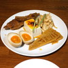 PAIRON - 料理写真:前菜五種盛り