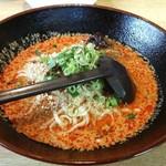 三国志 - タンタン麺^_^