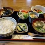 秋田屋 - 料理写真: